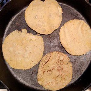 9-ugly-tortillas